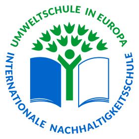 Logo Umweltschule in Europa©Oberschule Steimbke