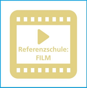 Film Referenzschule©NLQ