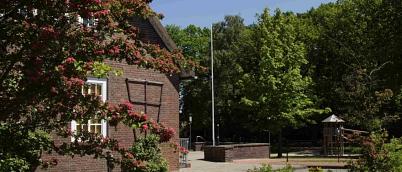 Slider_top_Schulhof_Seite.jpg©Oberschule Steimbke